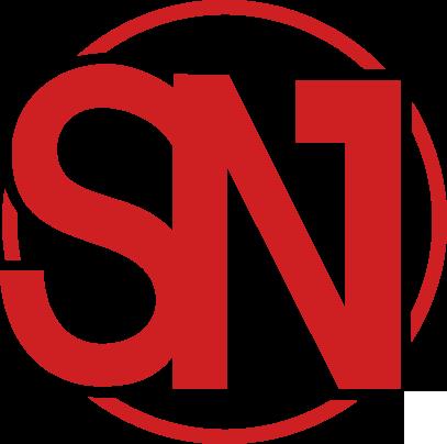 SN AB